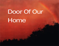 Door Of Our Home-Goldmund
