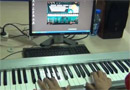 Rainbow-by-Jay-Chou-played-by-EOP-keyboard-piano